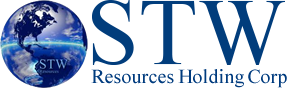 STW Resources Holding Corp.