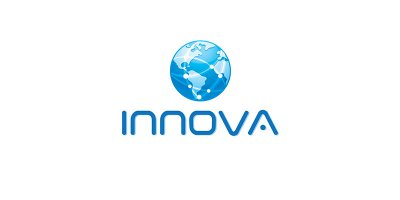 Innova Global Limited.