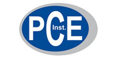 PCE Instruments UK Ltd