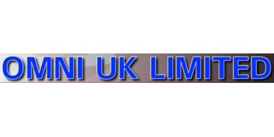 Omni (UK) Limited