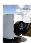 SgurrEnergy - Galion Lidar Wind Brochure