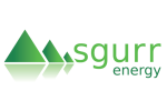 SgurrEnergy Ltd.