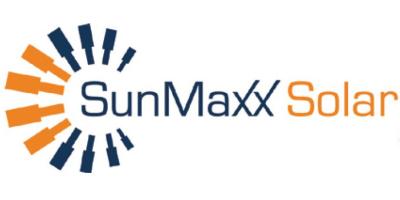 SunMaxx Solar