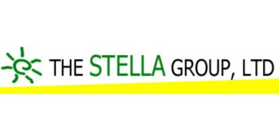 The Stella Group, Ltd