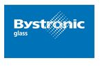 Bystronic Glass Do Brasil Ltda.