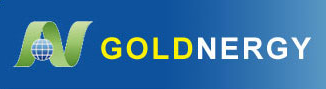 Goldnergy Co., Ltd.