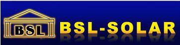 BSL-SOLAR
