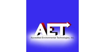 Accredited Environmental Technologies, Inc.