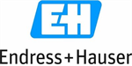 Endress+Hauser Conducta Inc.