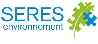 Seres Environnement