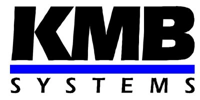 KMB Systems, s.r.o.