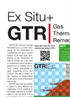 Ex Situ GTR™ Technology Information Page