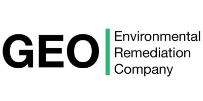 GEO Environmental Remediation Company