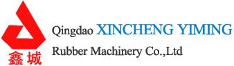 Qingdao Xincheng Yiming Rubber & Machinery Co.,Ltd.