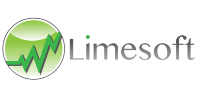 Live Measurement Data Acquisition System (LiMeDAS)