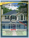Home Inspectors Program Brochure