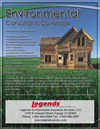 Environmental Consultants Coverage Brochure