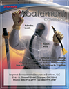 Asbestos Abatement Coverage Brochure