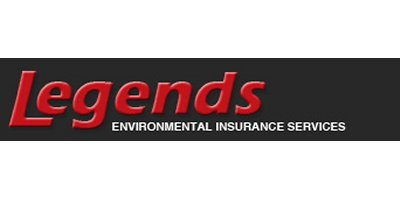 Legends Environmental Insurance Services, LLC