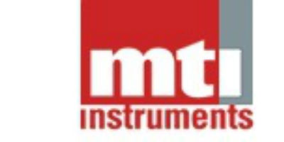 MTI Instruments Inc.