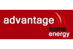 Advantage Home Energy