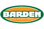 Barden UK Limited