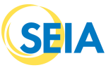 Solar Energy Industries Association (SEIA)