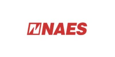 NAES Corporation
