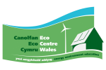 Eco Centre Wales