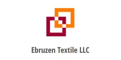 Ebruzen Textile Industry Trade Co Ltd