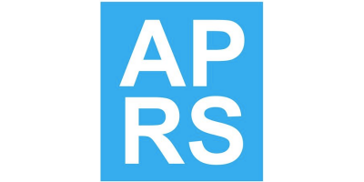 Association For The Protection of Rural Scotland (APRS)