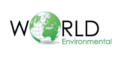 WORLD Environmental, LLC