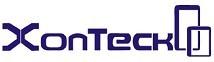 Xonteck Inc