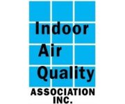 AIHA, AIHA Registry Programs and IAQA to Develop Indoor Air Quality (IAQ) Body of Knowledge and Registry