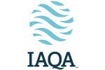IAQA Indoor Environmentalist - Fundamentals Training