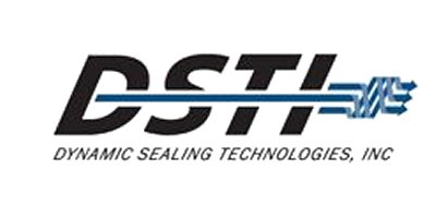 Dynamic Sealing Technologies, Inc. (DSTI)