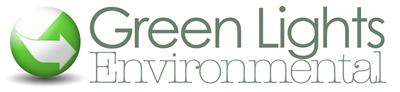 Green Lights Environmental Solutions Inc.