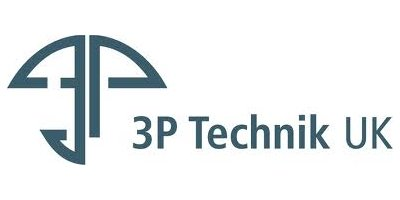3P Technik UK Limited