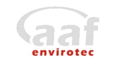 AAF Envirotec GmbH