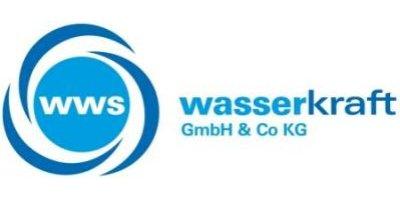 WWS Wasserkraft GmbH & Co KG