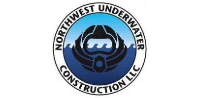 Northwest Underwater Construction, LLC.