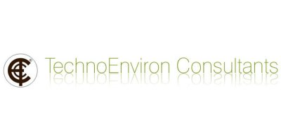 TechnoEnviron Consultants