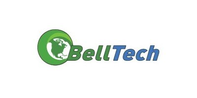 Belltech Consultants Inc.