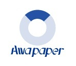 Awa Paper Mfg. Co., Ltd.