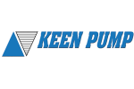 Keen Pump Co. Inc.