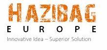 Hazibag Europe
