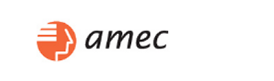 AMECMA the Spanish Association for the Environment - part of AMEC