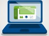 Software for Occupational Health, Safety and Environmental (HSE) Management - EcoWebDesk