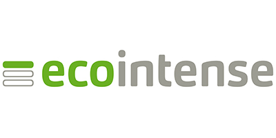 EcoIntense GmbH