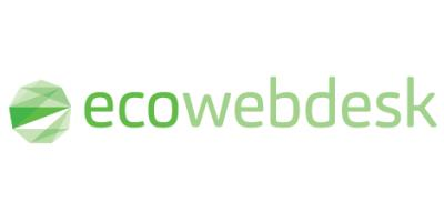 EcoWebDesk - Occupational Health & Safety Software